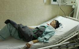 Bệnh nhân ngộ độc do pate Minh Chay ở Đồng Nai cần 1-2 tháng để hồi phục sức cơ