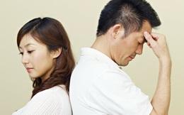 Nỗi đau của người mẹ khi biết con trai bị lừa dối trong tình yêu
