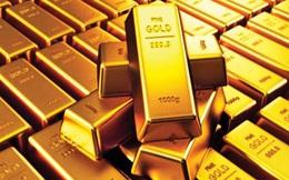 Giá vàng thế giới giảm, thị trường trong nước dè dặt điều chỉnh giá