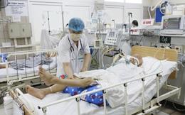 Hà Nội ghi nhận thêm nhiều ca ngộ độc do ăn pate Minh Chay