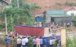 Sau vụ sập cổng trường, Lào Cai tổng kiểm tra, rà soát hạng mục xây dựng các trường học