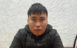 Khởi tố kẻ sát hại dã man người phụ nữ giữa phố Hà Nội