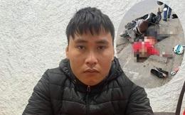 Kẻ sát hại người phụ nữ trên đường về nhà ngoại khai gì tại cơ quan điều tra?