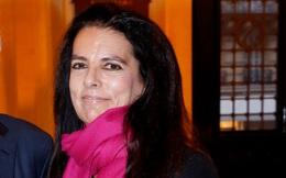Nữ tỷ phú giàu nhất thế giới nhờ thừa kế đế chế mỹ phẩm L'Oréal