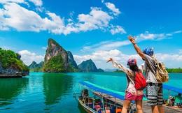 """2021: Du lịch đại trà sẽ """"nhường chỗ"""" cho du lịch theo nhóm nhỏ, cá nhân hóa"""