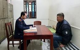 Bắc Ninh: Bắt tạm giam người bố bạo hành con gái 14 tuổi đến ngất xỉu