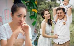 Ly hôn 3 năm, Dương Cẩm Lynh vẫn không quên được những điều lãng mạn chồng cũ từng làm