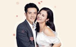Vợ chồng Đông Nhi - Ông Cao Thắng là khách mời đặc biệt của Tuần lễ Điện ảnh Nhật Bản 2021 tại TPHCM