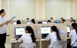 Đại học Quốc gia TPHCM tăng địa điểm thi và chỉ tiêu xét tuyển