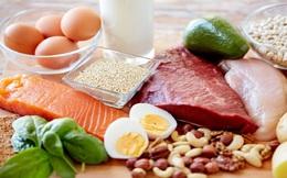 Nhận biết thực phẩm nhiễm vi khuẩn để phòng tránh ngộ độc