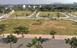 Dự án Singa City quận 9, TPHCM: Khách hàng lo lắng vì không biết bao giờ có sổ