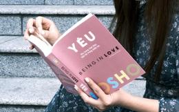 Đạo sư Osho chỉ dẫn cách trải nghiệm tình yêu