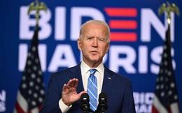 Hoa Kỳ: ông Biden sẽ nhậm chức trong buổi lễ phá vỡ mọi quy tắc truyền thống