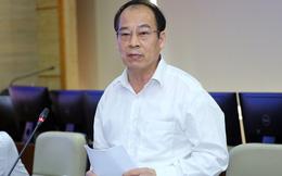 Biến chủng virus SARS-Cov-2 mới ghi nhận ở Việt Nam có đáng lo ngại?