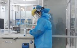 4 bệnh nhân COVID-19 được chữa khỏi, thêm 4 trường hợp mắc mới