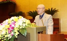 Bầu cử đại biểu Quốc hội, HĐND các cấp: Chọn những đại biểu xứng đáng với nhiệm vụ chính trị thời kỳ mới