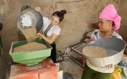 Đại hội XIII của Đảng: Nỗ lực bền bỉ giảm hộ nghèo