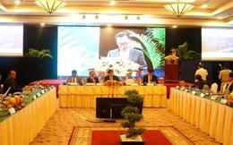 Diễn đàn đầu tư Ấn Độ - Việt Nam, cơ hội hợp tác cho doanh nghiệp hai nước