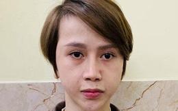 Triệt phá đường dây mại dâm 7.000 USD: Người tham gia là những cô gái đẹp, nổi tiếng trên facebook
