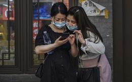Chính quyền Thâm Quyến cấm quảng cáo kỳ thị phụ nữ