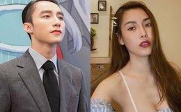 """Quế Vân tố Sơn Tùng """"vô ơn"""", hot girl Mi Vân bênh vực """"sếp"""""""