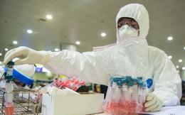 Toàn cầu vượt ngưỡng 100 triệu người nhiễm COVID-19, Việt Nam ghi nhận thêm 2 ca mắc mới