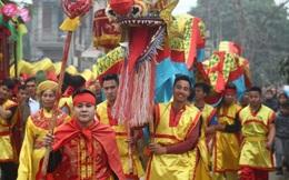 Hưng Yên: Cách ly 40 trường hợp F1, F2, F3 và tạm dừng các hoạt động lễ hội