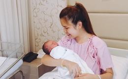 """Bệnh viện Quốc tế Hạnh phúc là """"Bệnh viện thực hành nuôi con bằng sữa mẹ xuất sắc"""""""