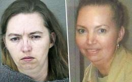 12/1: Mỹ thi hành án tử bằng cách tiêm thuốc độc với kẻ sát nhân mổ bụng thai phụ để cướp con