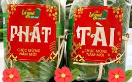 Thị trường Tết ở TPHCM: Đặc sản các vùng miền được ưa chuộng
