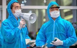 Nữ chủ tiệm cắt tóc nhiễm Covid-19, Hà Nội khẩn cấp tìm người đến hiệu tóc Thanh Huyền ở Nam Từ Liêm