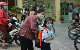 Nhiều trường học tại TPHCM gấp rút hủy hoạt động chào xuân để phòng, chống dịch Covid-19