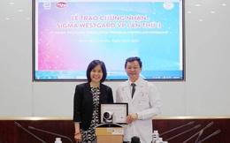 Bệnh viện Chợ Rẫy lần thứ 3 đạt chứng nhận quốc tế  về chất lượng xét nghiệm
