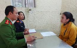 Khởi tố 9 bị can vụ nâng khống giá thiết bị y tế tại Hà Tĩnh