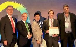 Quỹ Prudence ra mắt Giải thưởng SAFE STEPS D-Tech lần 2, tìm giải pháp hỗ trợ con người ứng phó với thảm họa