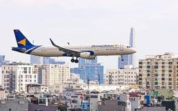 Giá vé máy bay của 'tân binh' Vietravel Airlines là bao nhiêu?