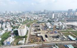 Điều chỉnh quy hoạch khu đô thị An Phú - An Khánh (TPHCM): Vì sao nhiều dân người phản đối?