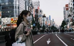 Mỗi nhà hàng ở Tokyo được cấp 400 triệu đồng/tháng nếu đóng cửa trước 8h tối để chống dịch Covid-19
