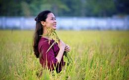 Ước vọng phát triển thương hiệu gạo hữu cơ Việt Nam  vươn tầm quốc tế