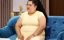 Diễn viên béo nhất nhì showbiz Việt bị ghét sau 1 đêm, nhận nhiều lời cay độc
