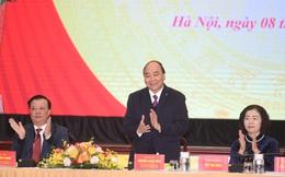 Thủ tướng nêu 7 kết quả và 9 nhiệm vụ của ngành tài chính