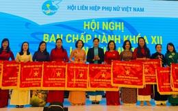 Điểm lại 10 hoạt động nổi bật của Hội LHPN tỉnh Vĩnh Phúc trong năm 2020