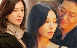Sức hút nào giúp Cuộc Chiến Thượng Lưu xứ Hàn xô đổ kỷ lục drama ngoại tình?