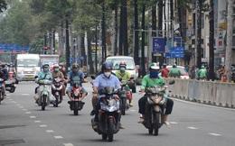Chỉ thị 18 của TPHCM yêu cầu điều kiện gì với người dân khi ra đường?