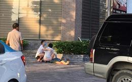 Điều tra việc một phụ nữ tử vong khi rơi từ tầng 19 chung cư Mường Thanh ở Nghệ An