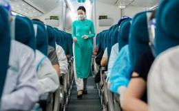 Hà Nội bỏ quy định cách ly tập trung với khách đi máy bay đến từ TP.HCM