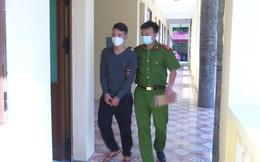 Hưng Yên: Thanh niên dùng kéo đe dọa, cướp tài sản của phụ nữ
