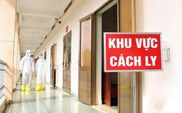 Ghi nhận 3.619 ca mắc Covid-19 và 115 bệnh nhân tử vong trong 24h qua