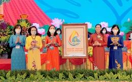 Đại hội Phụ nữ Cao Bằng xác định 3 nhiệm vụ trọng tâm nhiệm kỳ 2021 – 2026