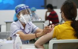 Tỉnh thành nào chậm tiêm vaccine Covid-19 sẽ bị chuyển  cho địa phương khác